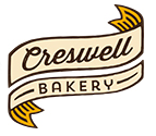 creswellbakery