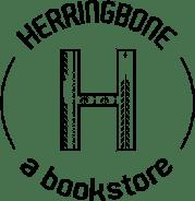 HerringboneLogo3